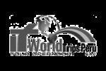 cliente-worldtrips
