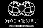 cliente-geoconsult