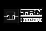 cliente-trn